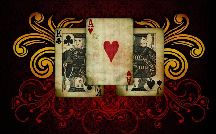 Event Promo Poker OnlineTerpercaya
